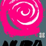logotipo de INDUSTRIAS GRAFICAS DEL BAIX CAMP NURIA SL