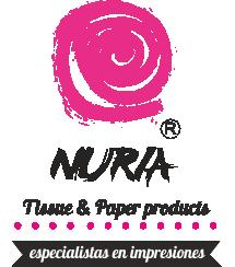 Gráficas Nuria
