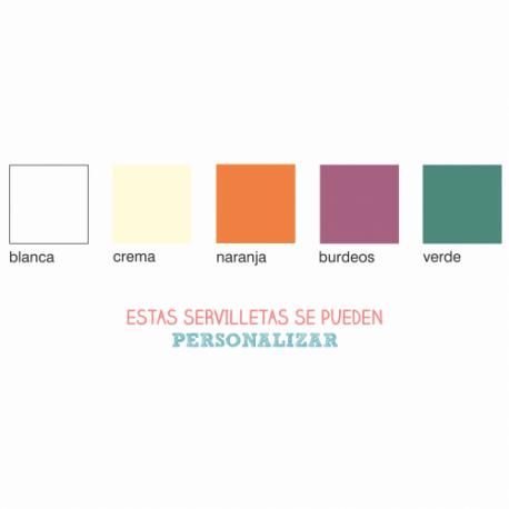 serv 30×40-2 capas micropunto colores