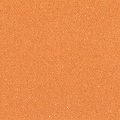 serv airlaid arancio-chispeado